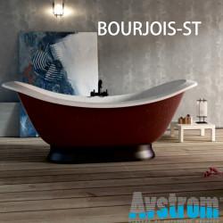Bourjois St