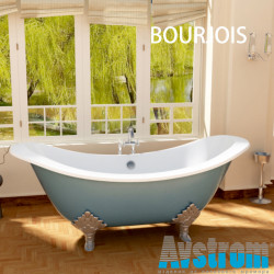 Bourjois Grand