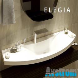 Elegia 530х310