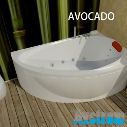 Avokado (правая)
