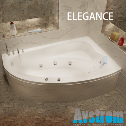 Elegance (правая)