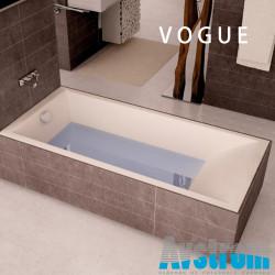 Vogue mini
