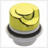 Кнопка К07